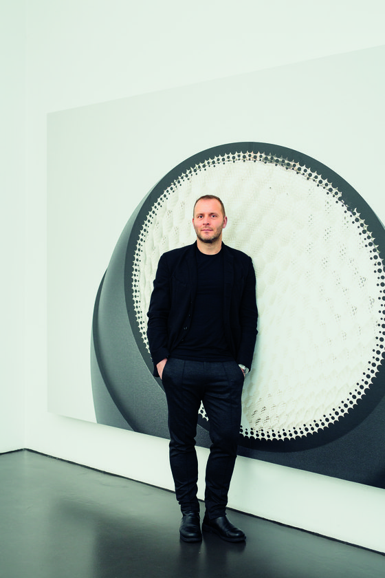 productos ip44 de colecciones m s architonic. Black Bedroom Furniture Sets. Home Design Ideas