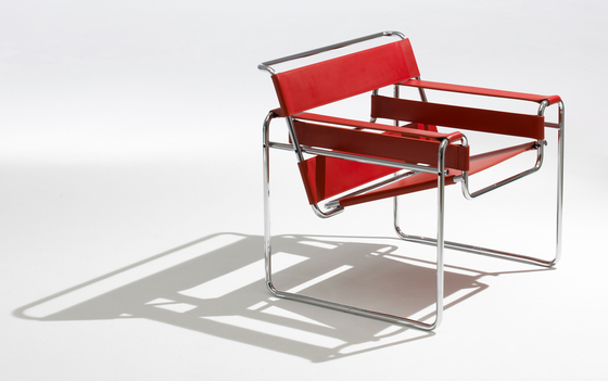 Knoll International | Profile | Home furniture | Office / ..