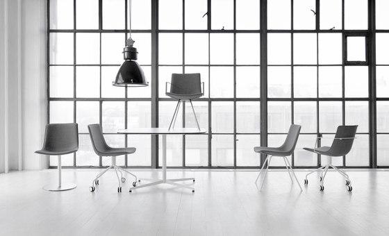 LAMMHULTS Produkte, Kollektionen& mehr Architonic