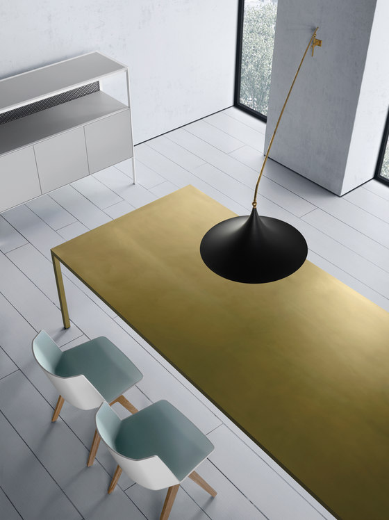 Mdf italia products collections and more architonic for Mdf italia spa