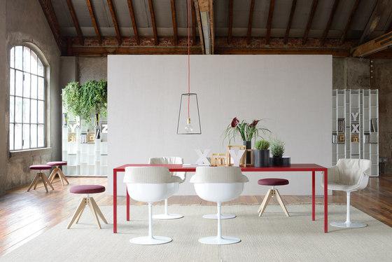 mdf italia perfil mobiliario de hogar mobiliario de