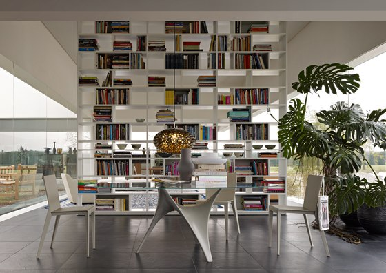 Molteni c profile home furniture office contract for Unifor spa