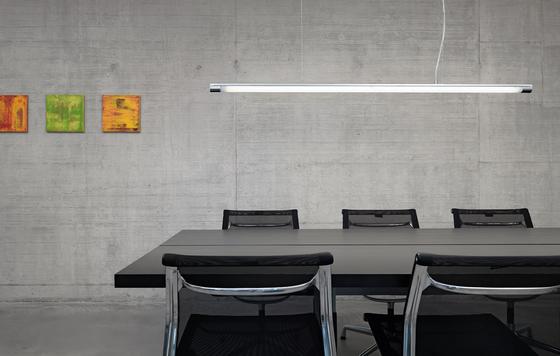 ribag leuchten preise ribag leuchten hier mit k. Black Bedroom Furniture Sets. Home Design Ideas