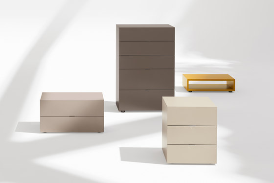 Team by wellis products collections and more architonic for Team by wellis