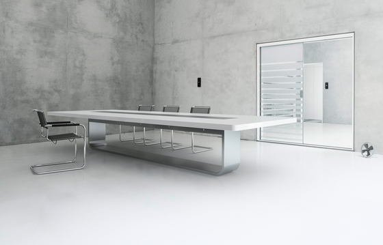 thonet profil mobilier d 39 habitation mobilier de. Black Bedroom Furniture Sets. Home Design Ideas