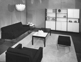 spectrum meubelen