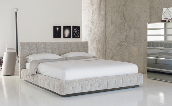FLOU products, collections and more | Architonic