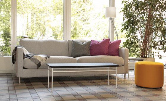 Jonas ihreborn profile home furniture for Jonas furniture