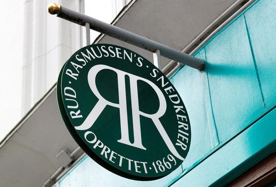 Rud. Rasmussen
