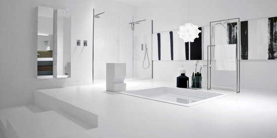 ANTONIOLUPI products, collections and more | Architonic