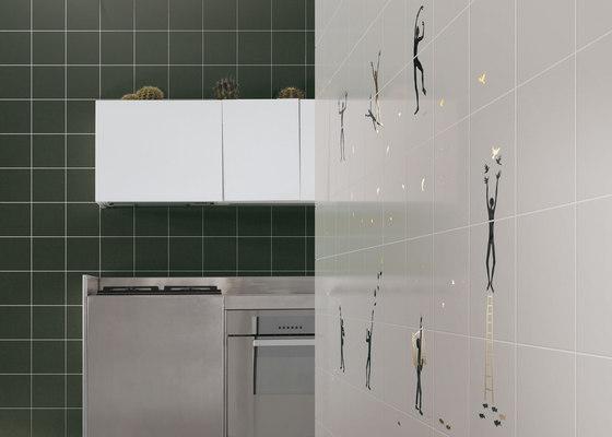 Ceramica bardelli profilo arredo bagno sanitari - Piastrelle bardelli bagno ...