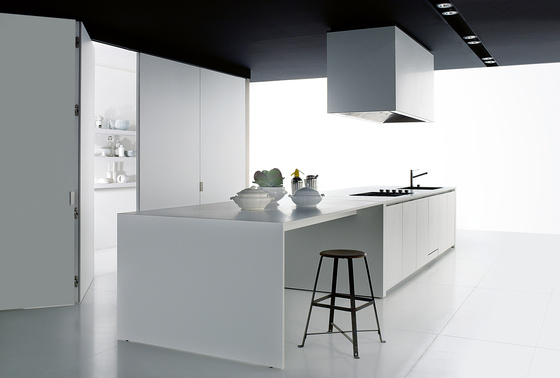 boffi products collections and more architonic. Black Bedroom Furniture Sets. Home Design Ideas