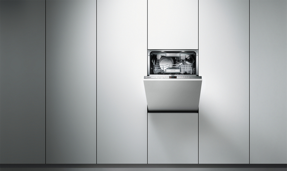 GAGGENAU Products Collections And More Architonic - Cuisine gaggenau