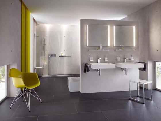 prodotti collezioni ad altro hewi architonic. Black Bedroom Furniture Sets. Home Design Ideas