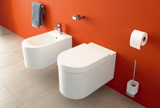 ideal standard profil badeinrichtung sanit r. Black Bedroom Furniture Sets. Home Design Ideas