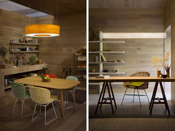 lzf Mobili per la casa Mobili per ufficio / contract Illuminazione ...