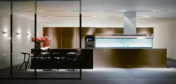 Siematic Products, Collections And More | Architonic