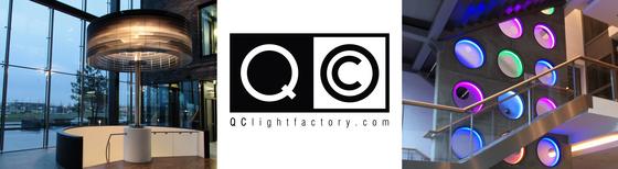 QC lightfactory