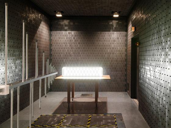 Dot Light Lampen : Xal produkte kollektionen & mehr architonic