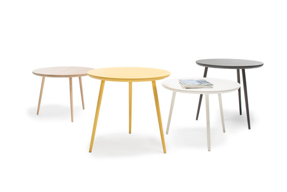 SUDBROCK products, collections and more | Architonic