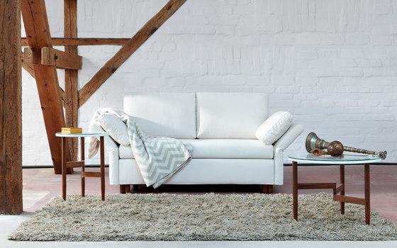 Signet Wohnmobel Produkte Kollektionen Mehr Architonic