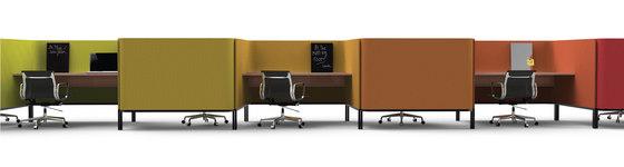 Buzzispace Profile Home Furniture Office Contract