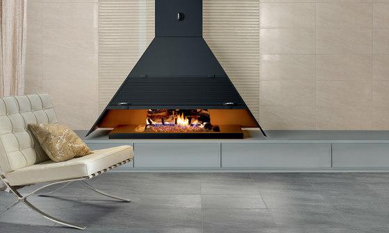 Ceramiche supergres profilo mobili da giardino esterni for Rivestimenti per cucine classiche