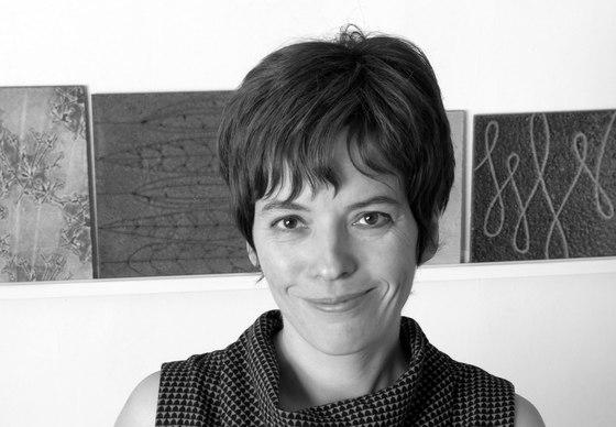 Ulrike Weiss