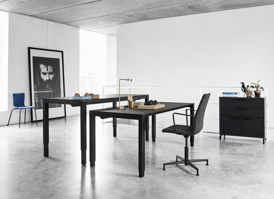 Holmris Office S Collectionore Architonic