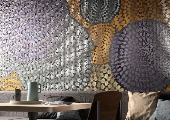 Mosaico+