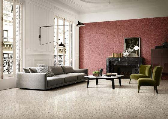 Casa Dolce Casa - Casamood by Florim