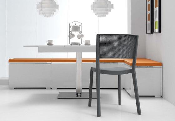Resol barcelona dd perfil mobiliario de hogar - Mobiliario jardin barcelona ...