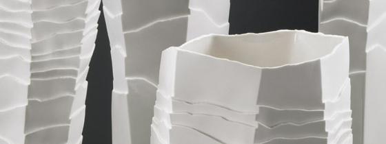 Fos ceramiche profilo complementi accessori - Oggetti ceramica design ...