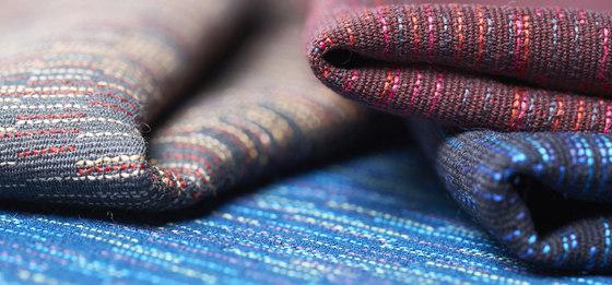 Camira Fabrics