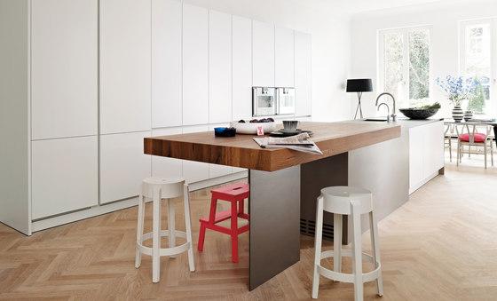eggersmann profil k chen k chenm bel. Black Bedroom Furniture Sets. Home Design Ideas