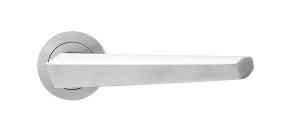 Karcher design profil poign es for Karcher fenetre