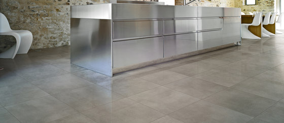 Floor Gres by Florim