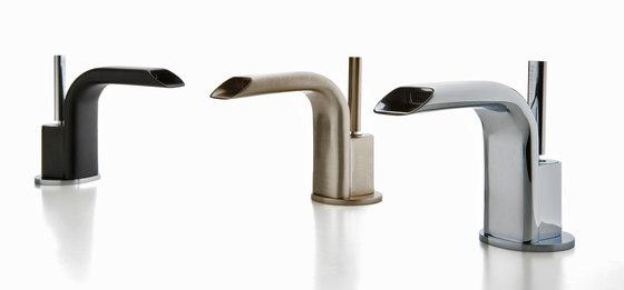Rubinetterie treemme profilo arredo bagno sanitari for Rubinetti sanitari bagno