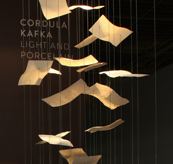 Cordula Kafka
