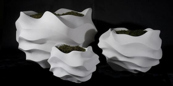 Marie Khouri Design