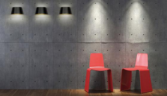 Alma light iluminaci n decorativa iluminaci n de exterior - Iluminacion decorativa exterior ...