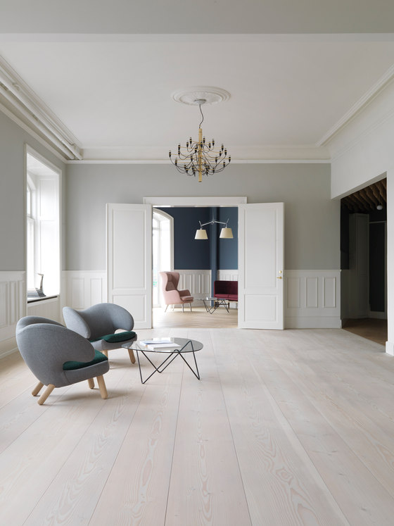 Dinesen Products Collections And More Architonic