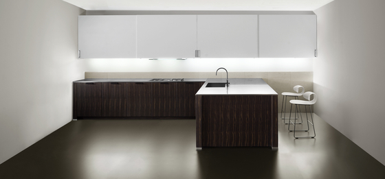 ABC Cucine Bathroom / Sanitaryware Kitchen
