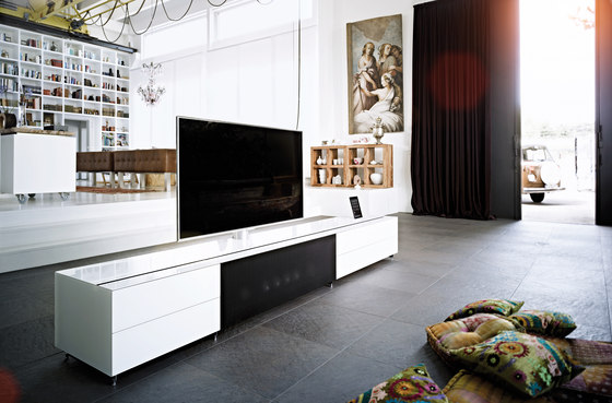 spectral produkte kollektionen mehr architonic. Black Bedroom Furniture Sets. Home Design Ideas