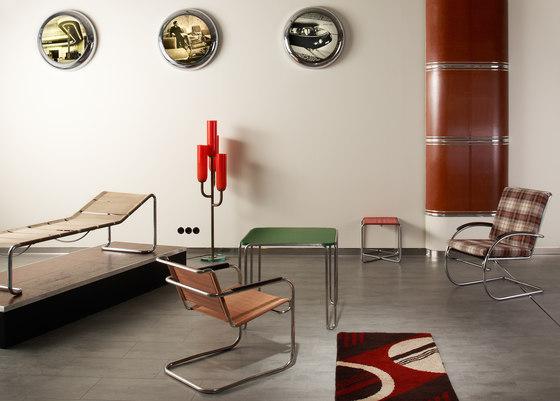 zeitlos berlin profil wohnm bel b rom bel. Black Bedroom Furniture Sets. Home Design Ideas
