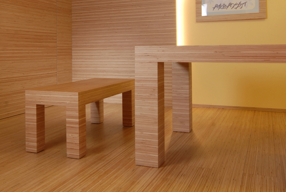 woodtrade profil wandgestaltung deckengestaltung. Black Bedroom Furniture Sets. Home Design Ideas