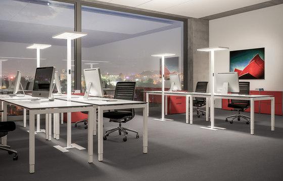 Büro Schoch Werkhaus