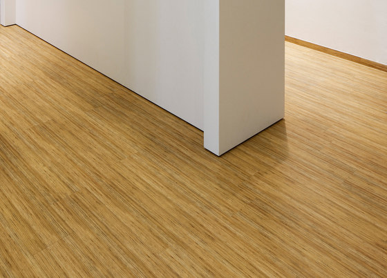 Project Floors project floors products collections and more architonic
