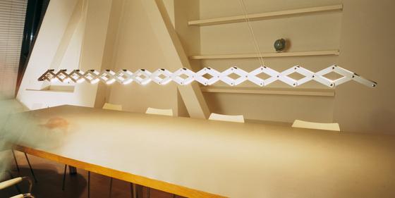 lucelab profil dekorative leuchten. Black Bedroom Furniture Sets. Home Design Ideas
