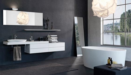 badeinrichtung kreative ideen ber home design. Black Bedroom Furniture Sets. Home Design Ideas